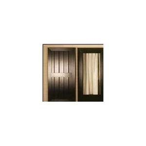 Laquage brun RAL 8019 ou laquage ivoire RAL 1015-PVLAQSTD-
