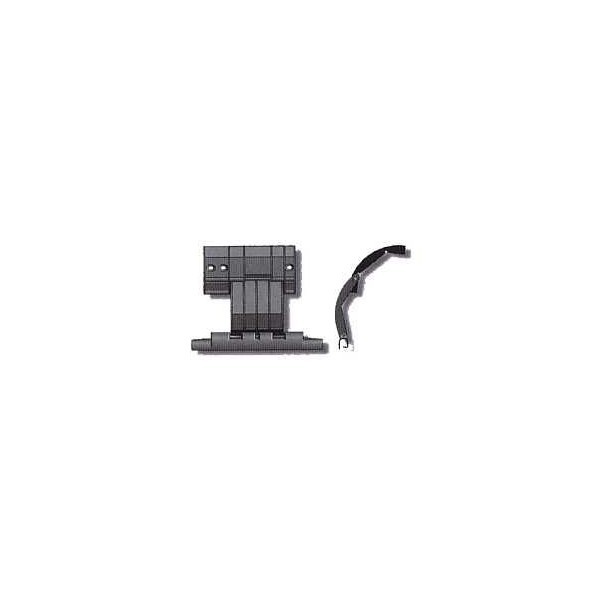 Attache rigide Imbac 1 maillon pour lame 8 mm SOMFY-SY9912000-Somfy
