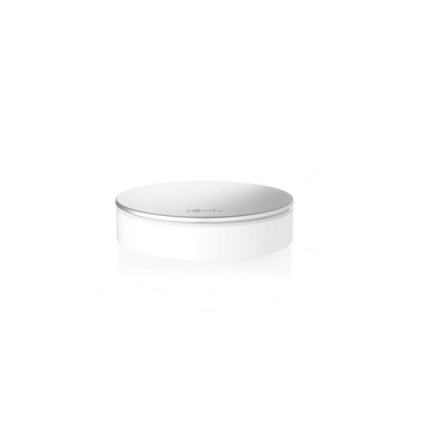 Sirène intérieure pour système Somfy ONE, ONE+, Homa Alarm et Myfox Home Alarm SOMFY-SY2401494-Somfy