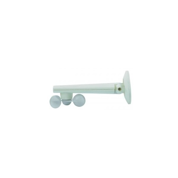 Capteur vent Eolis Wirefree io Somfy-SY1816084-Somfy