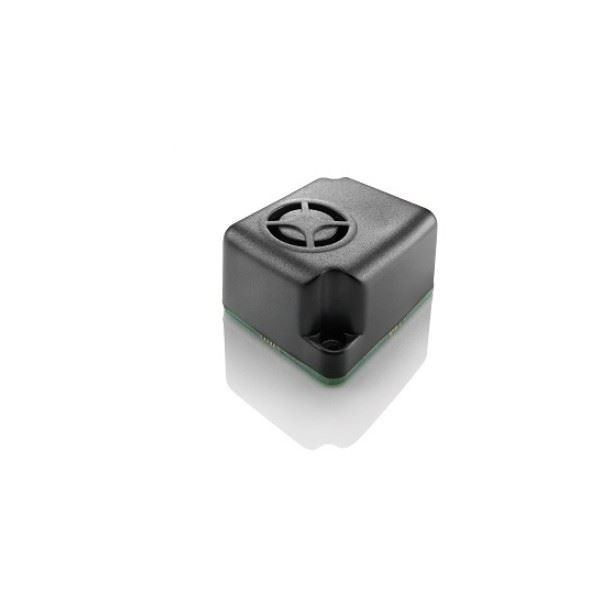 Buzzer pour DEXXO PRO RTS Somfy-SY9015608-Somfy