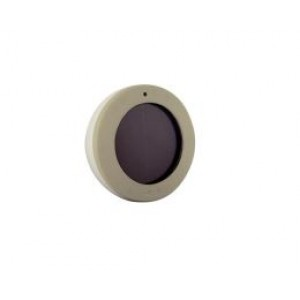 Capteur Autonome SUNIS WIREFREE RTS SOMFY-SY9013075-