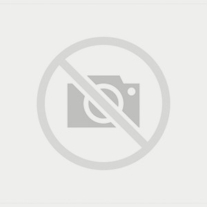 CVZ  CREMAILLERE FE  ZN+ ENTRETOISE-BFD571053-