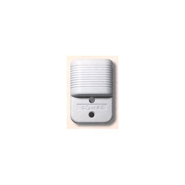 Automatisme infrarouge IRS 300 SOMFY N'EXISTE PLUS-SY1870002-Somfy