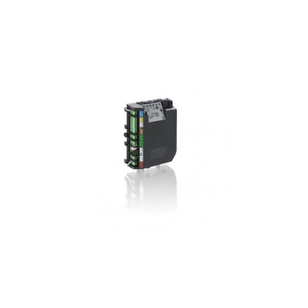 Boitier électronique RTS pour Axovia 220B. - SOMFY --SY9018504-Somfy